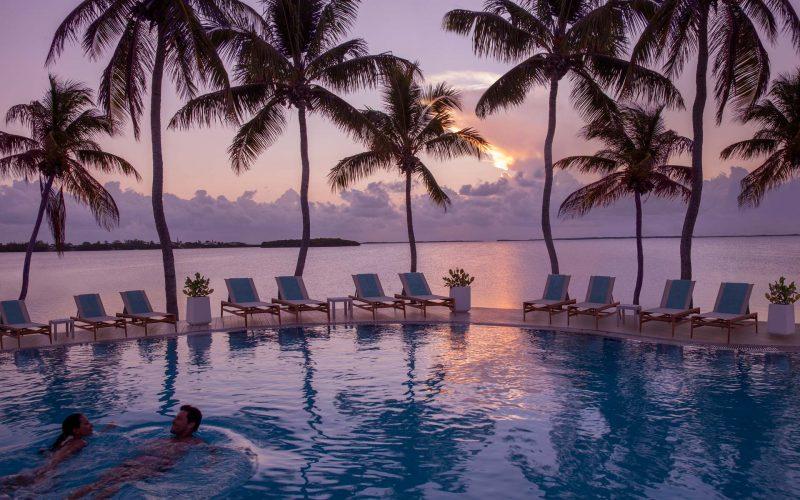 Sunset-Pool-Sunset-Models