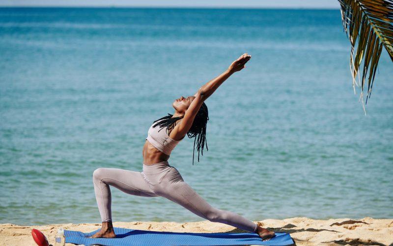 BKL-yoga