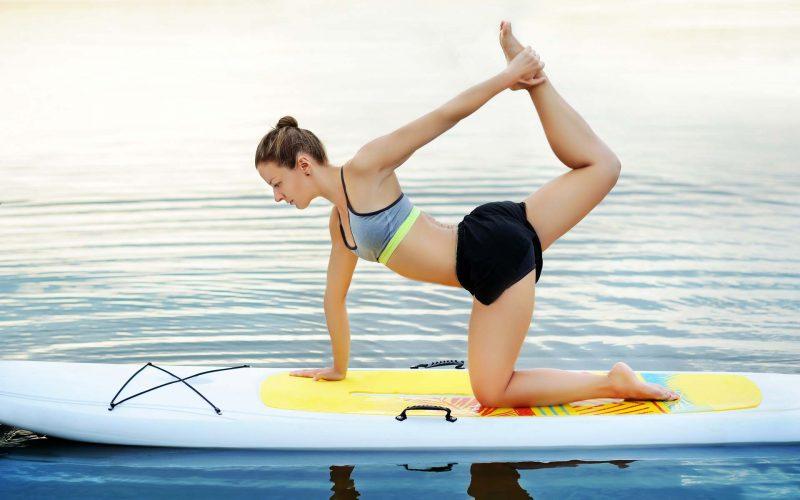 Yoga---stock-2
