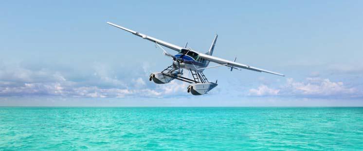 seaplane1440-(002)