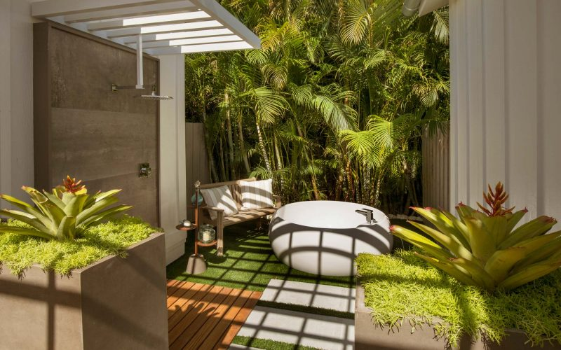 Garden-Deck-Daylight-2