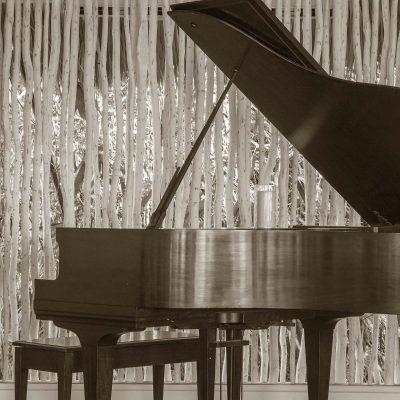 PianoScreen