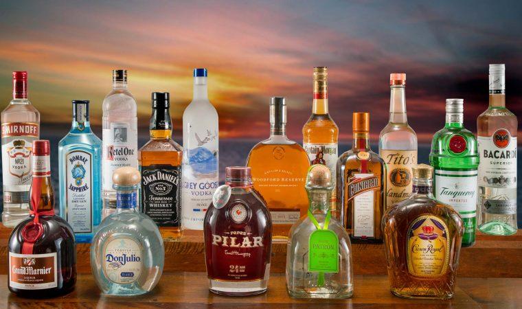 Liquor-(1)