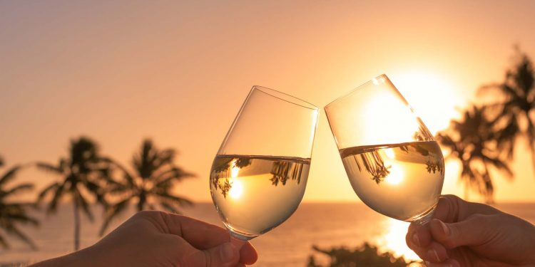 Wine-glasses-at-sunset--BKL